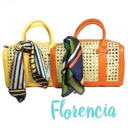 Bolso Florencia