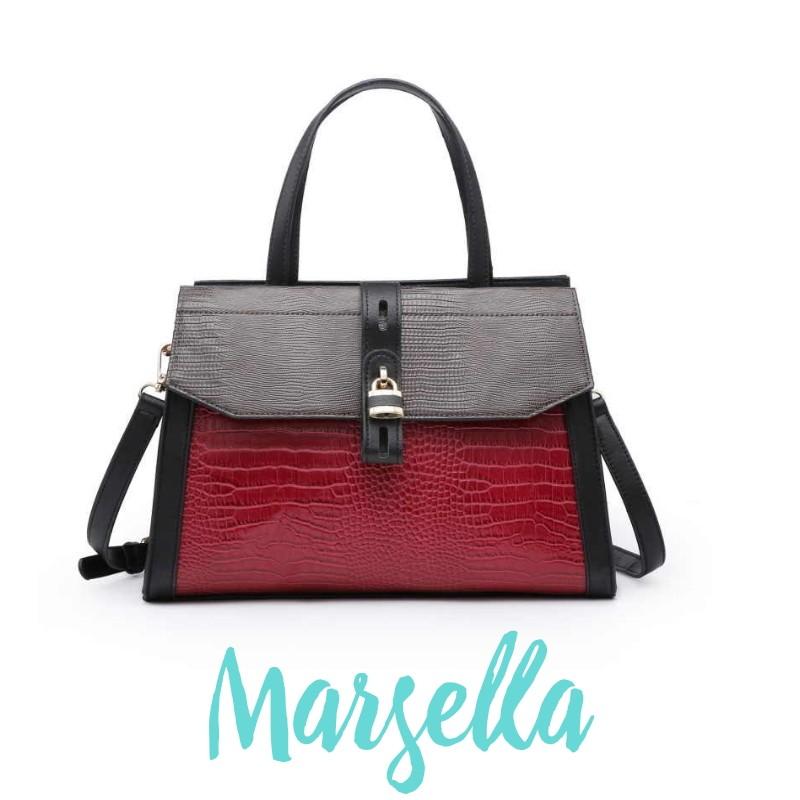 marsella