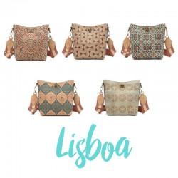 Bolso Lisboa