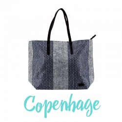 Bolso Copenhague