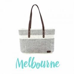 Bolso Melbourne